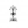 Single Tank Stainless Steel Juice Dispenser